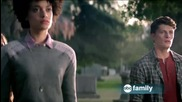 Ravenswood (abc Family) Series Official Trailer_preview_promo (hd)