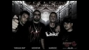 Massaka ft Tarama - Brothers