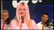 Mirjana Mirkovic - Recite mu da ga volim
