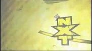[ W W E ] Nxt Intro * H D *