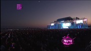 Ft Island - Like A Bird @ Kpop Music Wave in Kobe [ 2 Dec 2012 ] H D