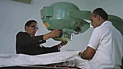 Ананд индия 1971 бг суб.