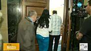 Акушерката Емилия Ковачева отново пред съда