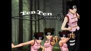 Ten - Ten