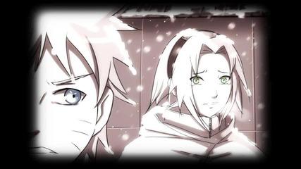 Naruto Shippuuden Soundtrack