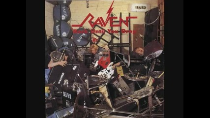 Raven - Lambs To The Slaughter