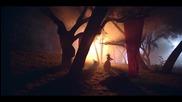 Вълшебна цигулка / 2013 / Elements (orchestral Version) - Lindsey Stirling - Dracula