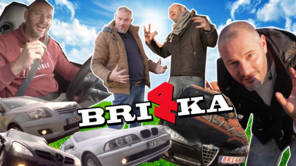 Златни ПРАВИЛА, когато купуваш автомобил втора употреба (Bri4ka)