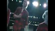 Glee - Sing