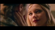 Avicii - Addicted To You ( Officail Music Video ) + Превод