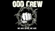 Odd Crew - Fallen Down (превод)