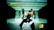 Eminem - Ass Like That (parodiq)