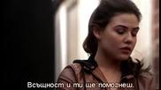 Древните Сезон 2 Епизод 18 Бг Субтитри/ The Originals Season 2 Episode 18 Bg subs