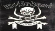 Motorhead - История на легендата