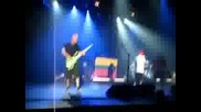 10 Limp Bizkit - Full Nelson Vilnius,  Lithuania,  21.05.09
