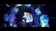Dirt Nasty ft. Lmfao - I Cant Dance