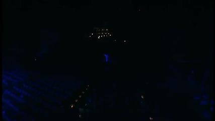 Спортист на годината 2012 - Рут Колева - You got the love (florence+ The Machine)