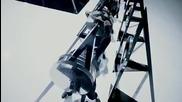 2ne1 - I Am The Best (360p - 2011)
