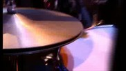 Celine Dion - I Drove All Night (live hq) // Селин Дион - I Drove All Night