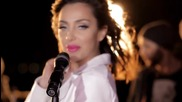 Maya Berovic 2015 - Cime me drogiras - (official Hd Video )