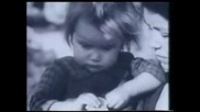 U2 - In Gods Country