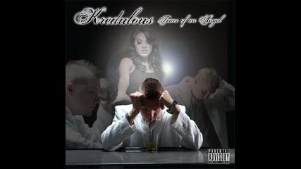 Kredulous - Tears Of An Angel (feat. Lloyd Daniel)
