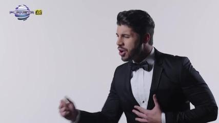 Фики feat. Преслава - Горе-долу (официално видео)