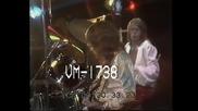 Bad Company - Rock Steady - 1974