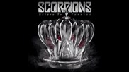 Scorpions – We built this house hd (new song)