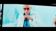 Enrique Iglesias ft. Pitbull - Let Me Be Your Lover { 2015, hq }