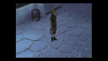Sasuke Sakura 4 A.m. Forever.avi