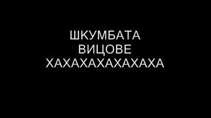 Вицове Шкумбата