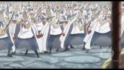 One Piece Episode 478