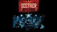 Превод на всички песни - Seether - One Cold Night (2006) Live - Full Album
