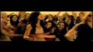 Превод! New!! Premiere!!! Selena Gomez - Who Says Official Music Video