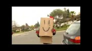 Smosh - Boxmans Christmas