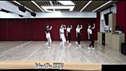 Kpop Random Play Dance Girl Groups Idolsmirrored