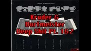 Kruder & Dorfmeister - Deep Shit Pt 1 Pt 2