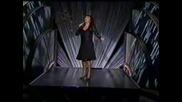 Mireille Mathieu - Non Je Ne Regrette Rien