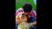 Nick Jonas - Time For Me To Fly {lyrics}
