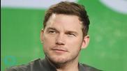 Zac Efron Forces Adam DeVine to Get in Shape: Pitch Perfect Star Is Using Chris Pratt's Trianer!