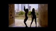Bohagon Ft. Lil Jon & D4l - Wuz Up
