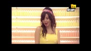 Youtube - Nancy Ajram - Mashy Haddy