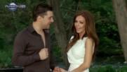 Галена и Борис Дали - Чудна сватба (2013)