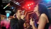 Никога не казвай никога! Нотис Сфакианакис & Анна Виси на живо