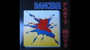 Dancebee - Party Move (radio Disco Mix)