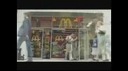 Super Size Me - Филм С Шокиращи Разкрития