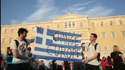 Greeks Defy Europe With Overwhelming Referendum 'No'