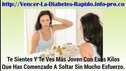 Sintomas De Diabetes, Diabete Tipo 1, Diabetes Causas, Plantas Medicinales Para La Diabetes