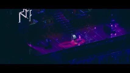 *2о13* Justin Timberlake - Take Back The Night [ H D ]